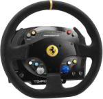 Thrustmaster TS-PC Racer Ferrari 488 Challenge Edition (2960798)