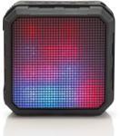 ednet Spectro II LED (33048) Портативна тонколона