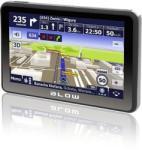 BLOW Sirocco 590 (78-215) GPS навигация