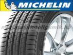 Michelin Latitude Sport 3 GRNX 295/45 R20 110Y Автомобилни гуми