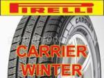 Pirelli Carrier Winter 225/75 R16C 118/116R