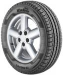 KLEBER Transpro 185/80 R14C 102/100R Автомобилни гуми