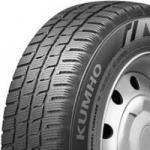 Kumho PorTran CW51 235/85 R16 120/116R Автомобилни гуми
