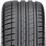 Michelin Pilot Sport 3 GRNX XL 235/35 ZR19 91Y Автомобилни гуми