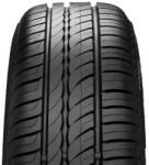 Pirelli Cinturato P1 Verde EcoImpact 155/60 R15 74H Автомобилни гуми