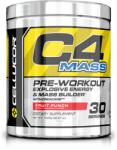 CELLUCOR C4 Mass - 1020g