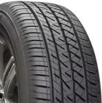 Bridgestone DriveGuard RFT XL 225/45 R17 94Y Автомобилни гуми