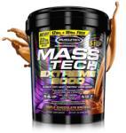 Muscletech Mass Tech Extreme 2000 - 10kg