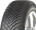 Falken EuroWinter HS01 225/40 R19 93V Автомобилни гуми