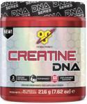 BSN Creatine DNA - 216g