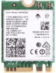Intel 8265