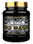 Scitec Nutrition Big Bang - 825g