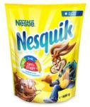 NESQUIK Kakaópor, instant, 800 g, NESQUIK (KHK240) - irodaoutlet