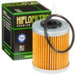 Hiflo Filtro Olajszűrő HIFLO FILTRO HF157