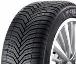 Michelin CrossClimate SUV XL 225/60 R18 104W Автомобилни гуми