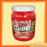 Amix Nutrition Cellex Unlimited - 520g