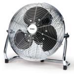 DOMO DO8130 Ventilator