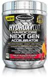 Muscletech Hydroxycut Hardcore Next Gen Accelerator - 180g