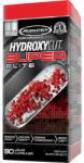 Muscletech Hydroxycut Super Elite - 90 caps
