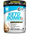 BPI Sports Keto Bomb - 468g