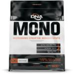 DNA Supps Mono - 500g