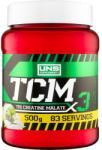 UNS Supplements TCM X3 Creatine - 500g