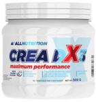ALLNUTRITION CREA DX3 - 500g