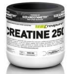 Sizeandsymmetry Creatine Creapure - 250g
