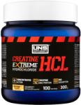 UNS Supplements Extreme Creatine HCL - 300g