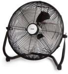 DOMO DO8134 Ventilator
