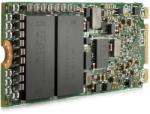 HP 240GB M.2 2280 SATA MU 875488-B21