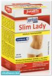 JutaVit Slim Lady - 100 caps