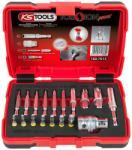 KS Tools 150.7015