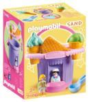 Playmobil Fagyizó homokozóvödör (9406)
