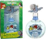 Air-Val International Angry Birds - Rio EDT 100ml Tester Парфюми