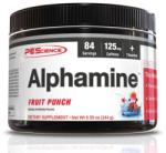 PEScience Alphamine - 252g