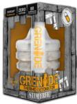 Grenade Thermo Detonator Stim Free - 80 caps