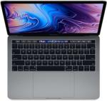 Apple MacBook Pro 15 Z0V1001QJ Notebook