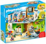 Playmobil Şcoala (9453)