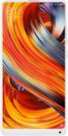 Xiaomi Mi Mix 2 SE (Special Edition) 128GB 8GB RAM Mobiltelefon