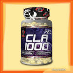 All Sports Labs CLA 1000 - 100 caps