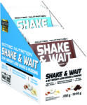 Scitec Nutrition Shake Wait Box - 10x55g