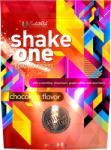 CaliVita Shake One - 500g