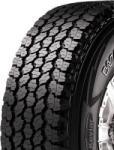 Goodyear Wrangler All-Terrain Adventure XL 235/70 R16 109T Автомобилни гуми