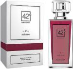 42° by Beauty More V Séduisant EDP 50ml Парфюми