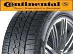 Continental WinterContact TS860 XL 315/30 R21 105W