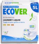 Ecover Folyékony mosószer (5 L)