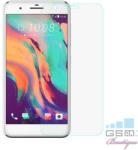 HTC Geam Protectie Display HTC ONE X10