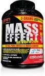 SAN Nutrition Mass Effect Revolution - 2990g