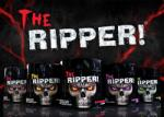Cobra Labs The Ripper - 6x5g